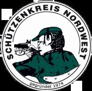 Schützenkreis Nordwest